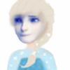 jelsamorelikeelack's avatar