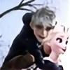 JelsasBeanies's avatar