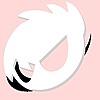 Jeltus's avatar