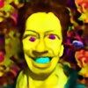 JeltzProstetnic's avatar