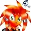 JeluEnhayo's avatar