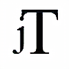 JeluTodoca's avatar