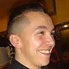 Jelux09's avatar