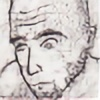 Jelvik's avatar