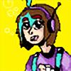 jely-nya's avatar