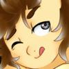 Jelysium's avatar