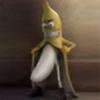 jem6ndy's avatar
