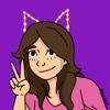 JemaBear's avatar
