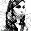 jemaho's avatar