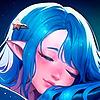 jemajema's avatar