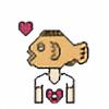 JeMaJy's avatar