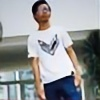 jeman3rd's avatar