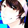 Jemaru's avatar