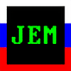 Jemascola's avatar