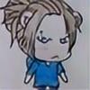 JemBlackthorn's avatar
