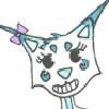 JemDragon's avatar