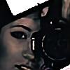 jemebats's avatar
