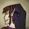 JemelicaThunderheart's avatar