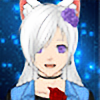 jemeling's avatar