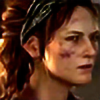 jemeri's avatar