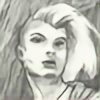 JemerylCat's avatar