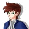 JemesMoriarty's avatar