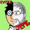 JemG's avatar