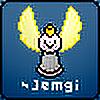 jemgi's avatar