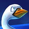 JemiDove's avatar