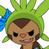 jemiejemie1's avatar