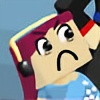 Jemijem's avatar
