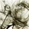 Jemik's avatar