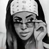 Jemilya's avatar