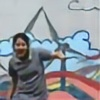 jemimahrg's avatar