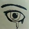 jemimaphua's avatar