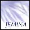 Jemina's avatar