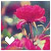 jeminafredriika's avatar