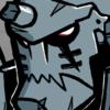 Jeminy3's avatar
