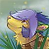 Jemish's avatar