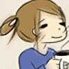 jemiu's avatar