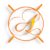 jemix's avatar