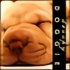jemkla's avatar