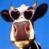 jemm54's avatar