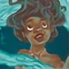 jemmingart's avatar