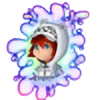 Jemmix123's avatar