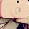 jemmjemm's avatar