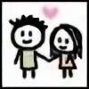 jemmy01's avatar