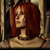 jemmy17's avatar