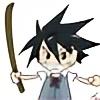 JemmyMartono's avatar