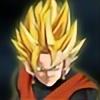 JemmyPranata's avatar